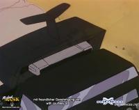 M.A.S.K. cartoon - Screenshot - Jackhammer 03_15