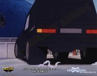 M.A.S.K. cartoon - Screenshot - Jackhammer 07_10