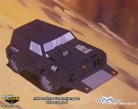 M.A.S.K. cartoon - Screenshot - Jackhammer 10_2