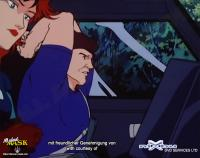 M.A.S.K. cartoon - Screenshot - Jackhammer 15_01