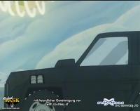 M.A.S.K. cartoon - Screenshot - Jackhammer 32_13