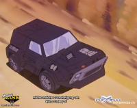 M.A.S.K. cartoon - Screenshot - Jackhammer 10_1