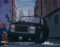 M.A.S.K. cartoon - Screenshot - Jackhammer 04_06