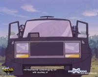 M.A.S.K. cartoon - Screenshot - Jackhammer 21_39