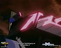 M.A.S.K. cartoon - Screenshot - Jackhammer 04_09