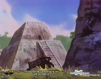 M.A.S.K. cartoon - Screenshot - Jackhammer 06_1