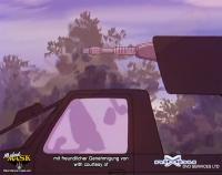 M.A.S.K. cartoon - Screenshot - Jackhammer 09_17