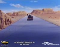 M.A.S.K. cartoon - Screenshot - Jackhammer 54_14