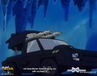 M.A.S.K. cartoon - Screenshot - Jackhammer 30_13