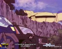 M.A.S.K. cartoon - Screenshot - The Oz Effect 734
