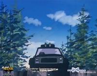 M.A.S.K. cartoon - Screenshot - Jackhammer 05_12
