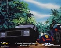 M.A.S.K. cartoon - Screenshot - Jackhammer 15_14