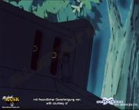 M.A.S.K. cartoon - Screenshot - Jackhammer 50_02