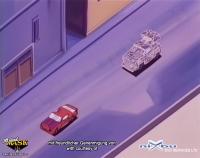 M.A.S.K. cartoon - Screenshot - Jackhammer 29_10