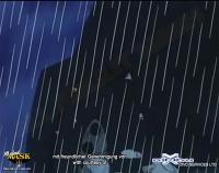 M.A.S.K. cartoon - Screenshot - Jackhammer 32_17