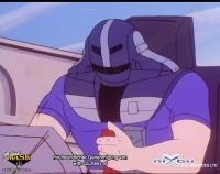 M.A.S.K. cartoon - Screenshot - Jackhammer 57_7