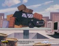 M.A.S.K. cartoon - Screenshot - Jackhammer 01_32