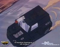 M.A.S.K. cartoon - Screenshot - Jackhammer 08_09