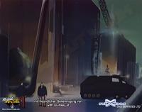 M.A.S.K. cartoon - Screenshot - Jackhammer 20_16