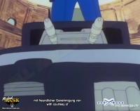 M.A.S.K. cartoon - Screenshot - Jackhammer 33_21