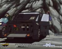 M.A.S.K. cartoon - Screenshot - Jackhammer 49_11