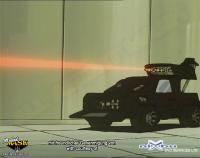 M.A.S.K. cartoon - Screenshot - Jackhammer 50_15
