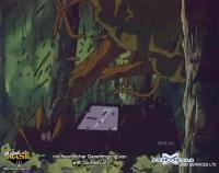 M.A.S.K. cartoon - Screenshot - Jackhammer 21_51