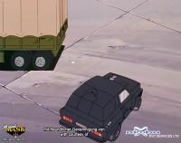 M.A.S.K. cartoon - Screenshot - Jackhammer 01_24