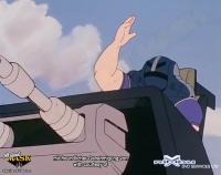 M.A.S.K. cartoon - Screenshot - Jackhammer 01_20