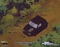 M.A.S.K. cartoon - Screenshot - Jackhammer 21_21