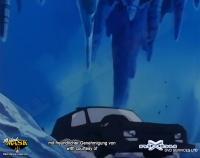 M.A.S.K. cartoon - Screenshot - Jackhammer 30_11