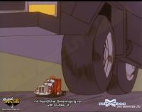 M.A.S.K. cartoon - Screenshot - Jackhammer 62_4