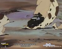 M.A.S.K. cartoon - Screenshot - Jackhammer 13_14