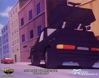 M.A.S.K. cartoon - Screenshot - Jackhammer 29_15