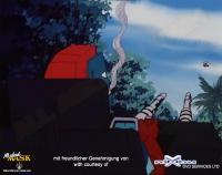 M.A.S.K. cartoon - Screenshot - Jackhammer 15_09
