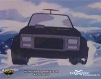 M.A.S.K. cartoon - Screenshot - Jackhammer 20_02