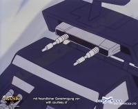 M.A.S.K. cartoon - Screenshot - Jackhammer 41_07