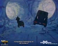 M.A.S.K. cartoon - Screenshot - Jackhammer 11_05