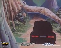 M.A.S.K. cartoon - Screenshot - Jackhammer 63_3