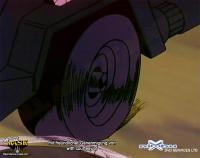 M.A.S.K. cartoon - Screenshot - Jackhammer 09_08