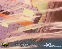 M.A.S.K. cartoon - Screenshot - The Oz Effect 493