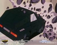 M.A.S.K. cartoon - Screenshot - Jackhammer 01_26