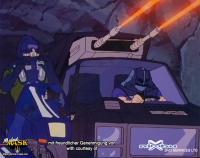 M.A.S.K. cartoon - Screenshot - Jackhammer 11_03
