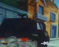 M.A.S.K. cartoon - Screenshot - Jackhammer 34_02