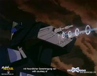 M.A.S.K. cartoon - Screenshot - Jackhammer 04_10