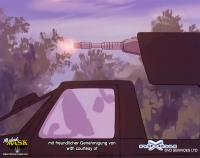 M.A.S.K. cartoon - Screenshot - The Oz Effect 783