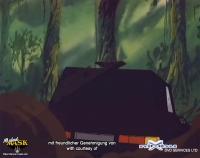 M.A.S.K. cartoon - Screenshot - Jackhammer 21_50