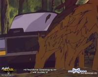M.A.S.K. cartoon - Screenshot - Jackhammer 21_32