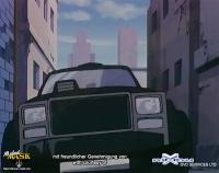 M.A.S.K. cartoon - Screenshot - Jackhammer 04_05