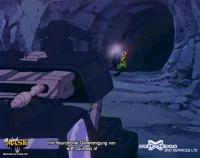 M.A.S.K. cartoon - Screenshot - Jackhammer 11_08